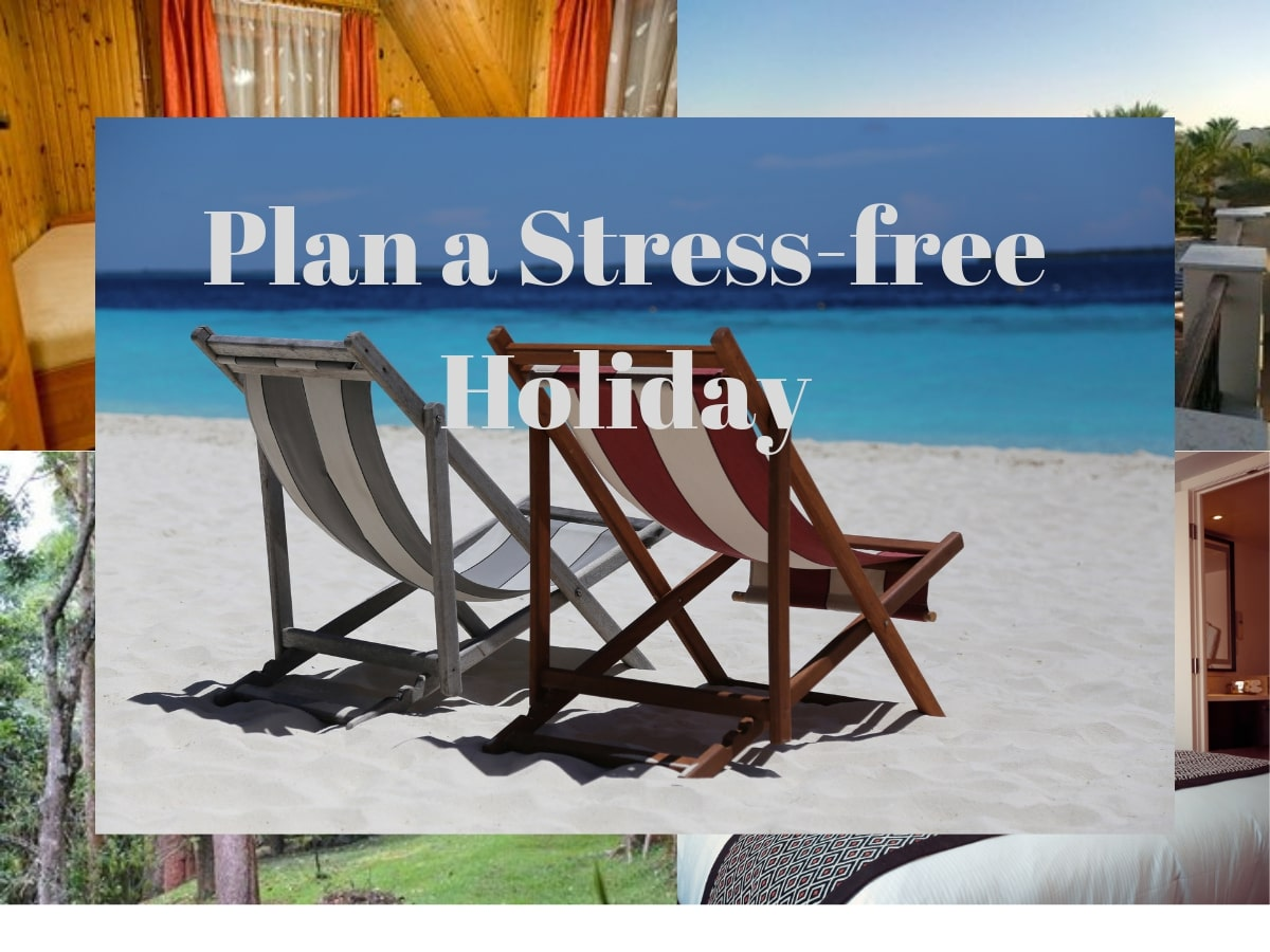 Plan-a-Stress-free-Holiday