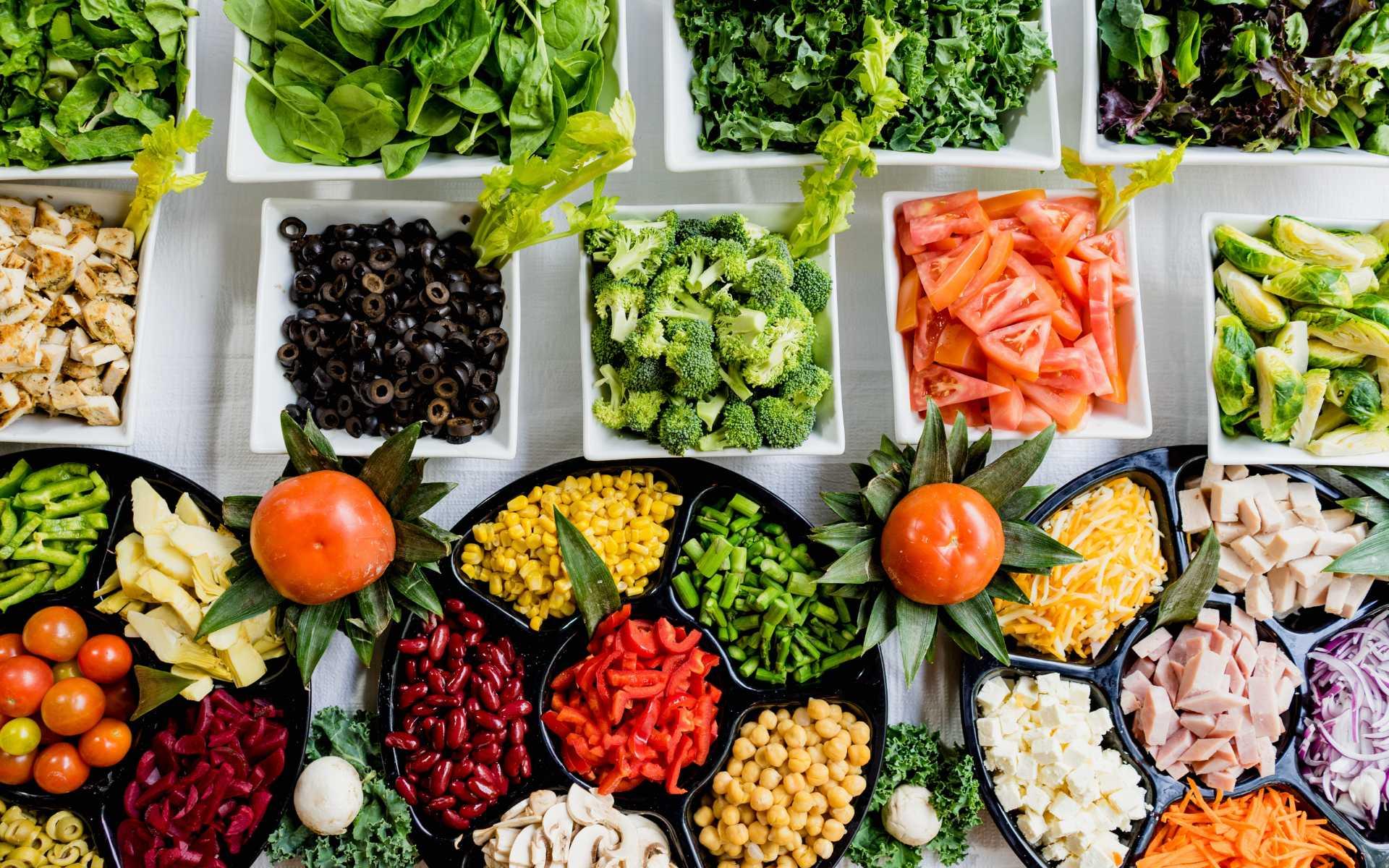 dibetic food-