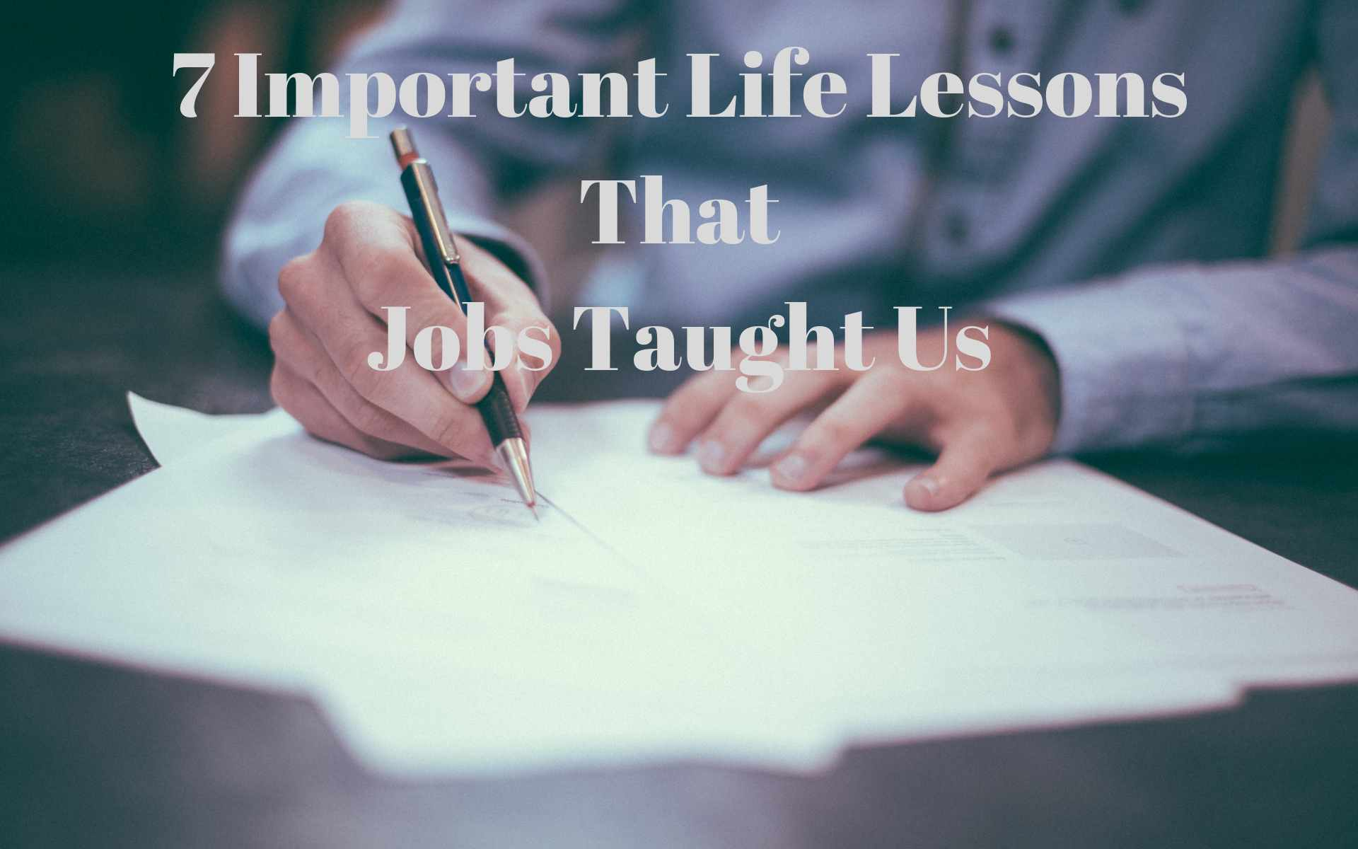 7 Important Life Lessons That Jobs Taught Us-compressed