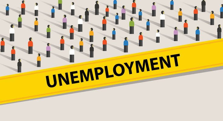 Can Business save your Unemployment Time before Career Ends