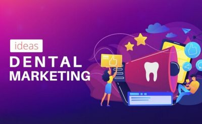 Professional Dental Marketing Ideas