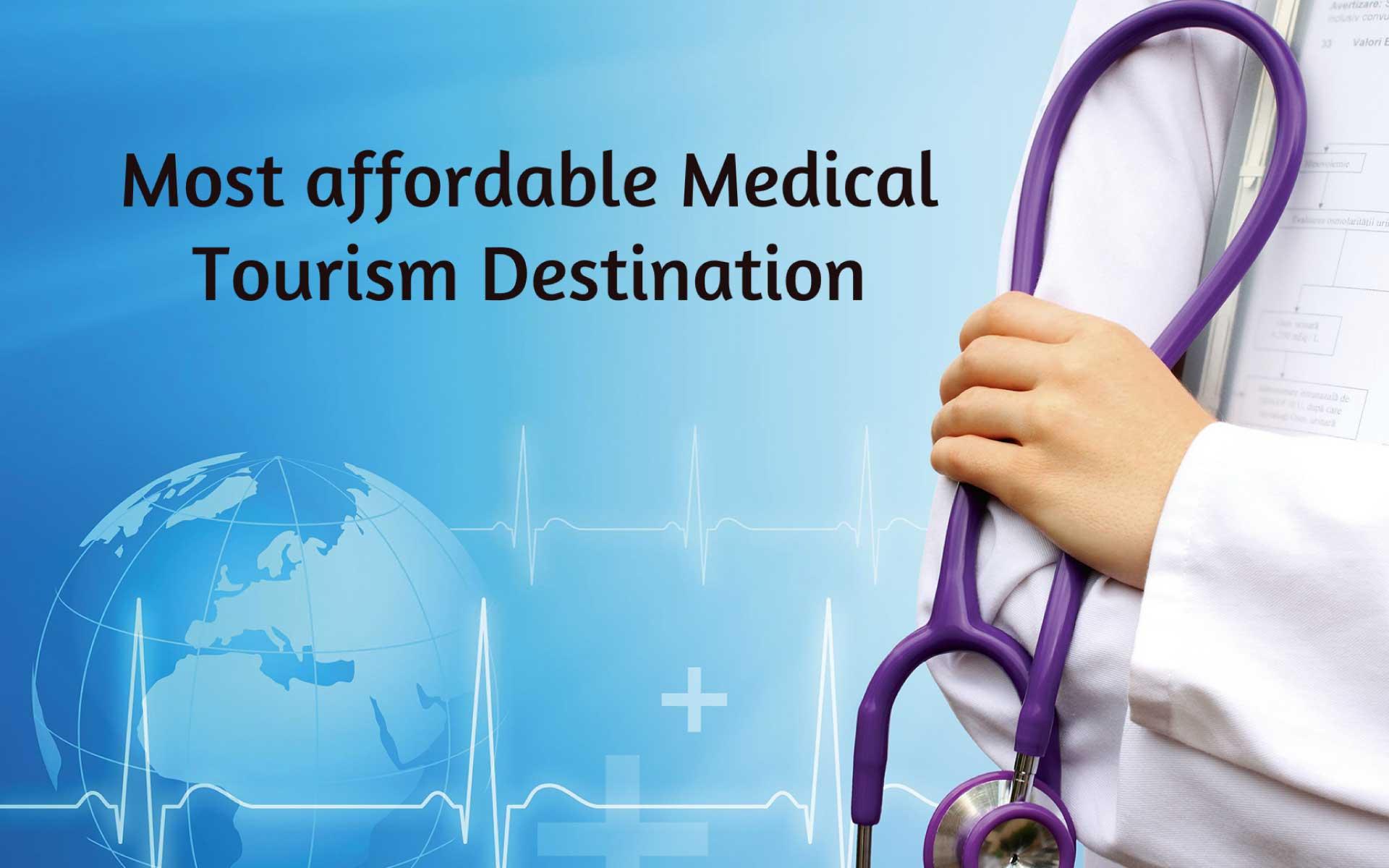 affordable-medical-treatments