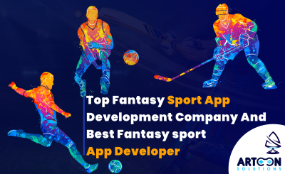 fantasy sport app development