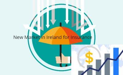 Ireland Insurance