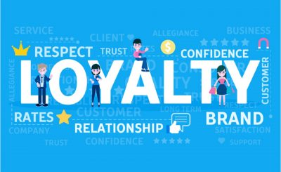 Customer-Loyalty-Program-is-beneficial