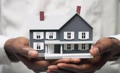 Home-Insurance-Ireland
