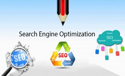 SEO Services Make Your Business More Successful
