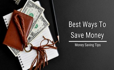 Best-Ways-To-Save-Money