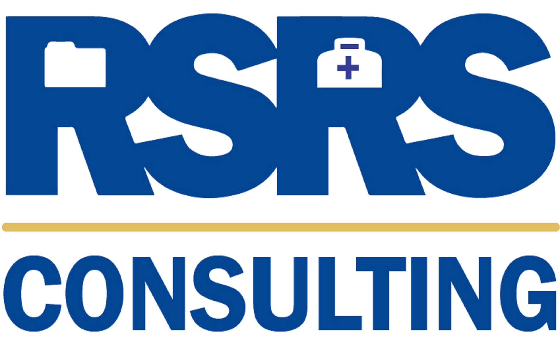 RSRS_Document_Management_Consulting_Canada