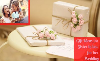 gift-ideas-for-sister-in-law-for-her-wedding
