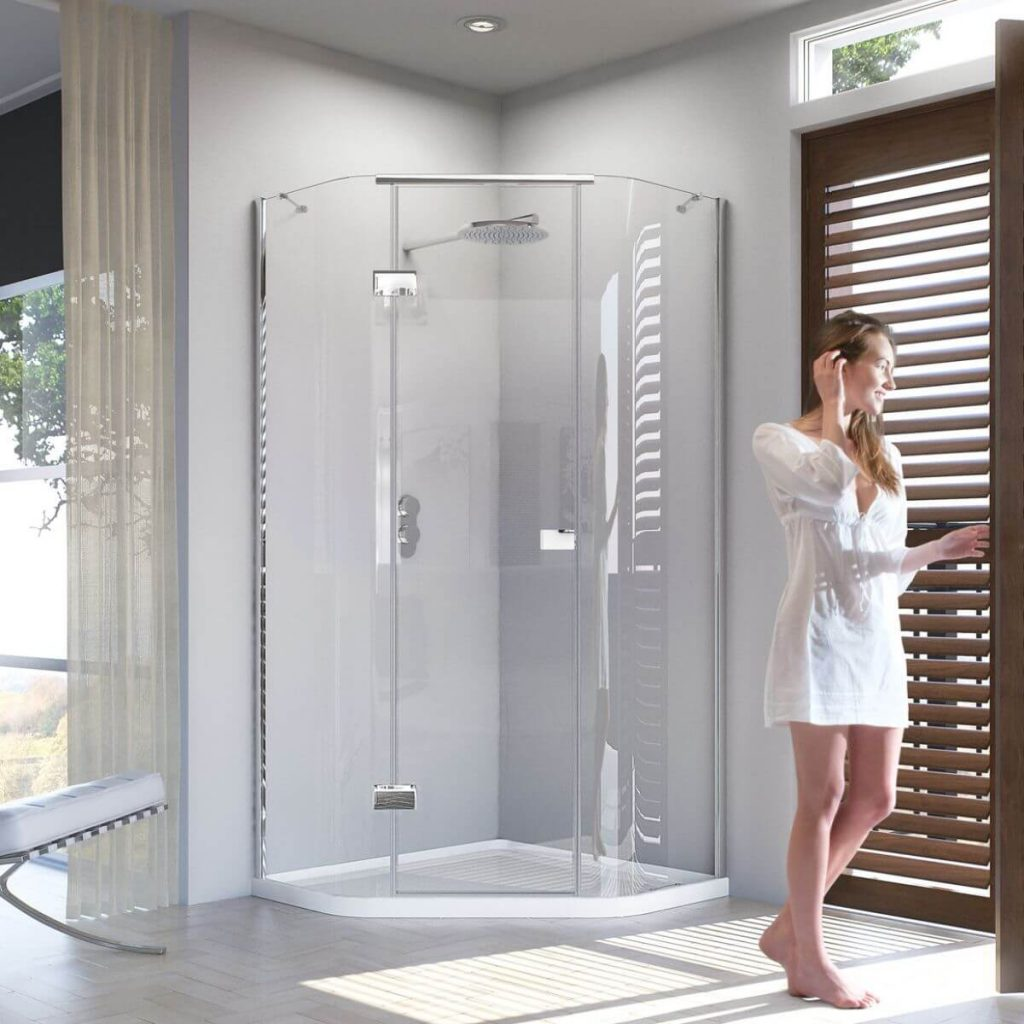shower-enclosure-with-tray-cubicles