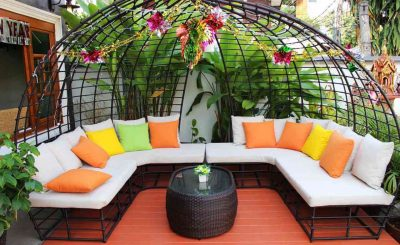 Best Tips to Decorate Your Garden with New Patio for Ultimate Relaxation