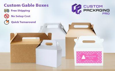 Custom-Gable-Boxes