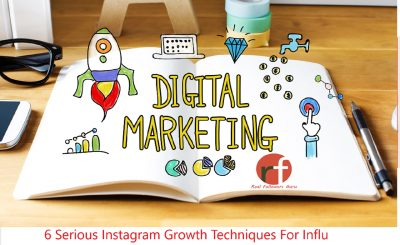 Digital-Markeitng-RealFollowersGuru