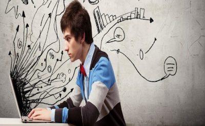 Enhancing Problem-Solving Skills