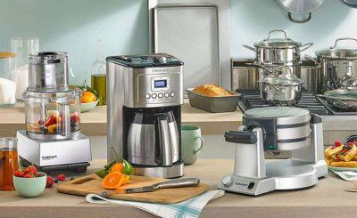 Best-Kitchen-Appliances