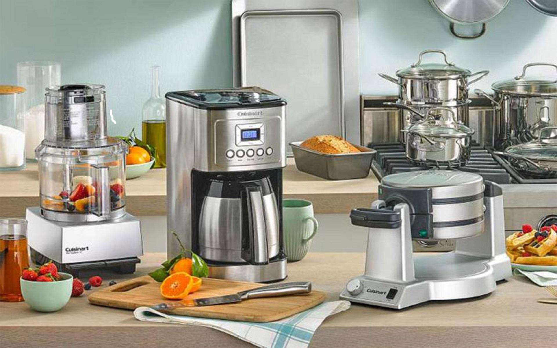 Best-Kitchen-Appliances