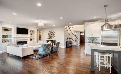 Choosing the perfect House floor Plan