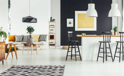 The ultimate guide to buying stools online successfully