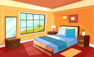 bed-room-decor-scaled