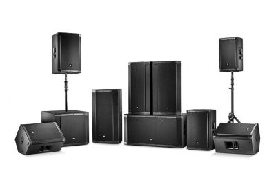 dj equipment rental london