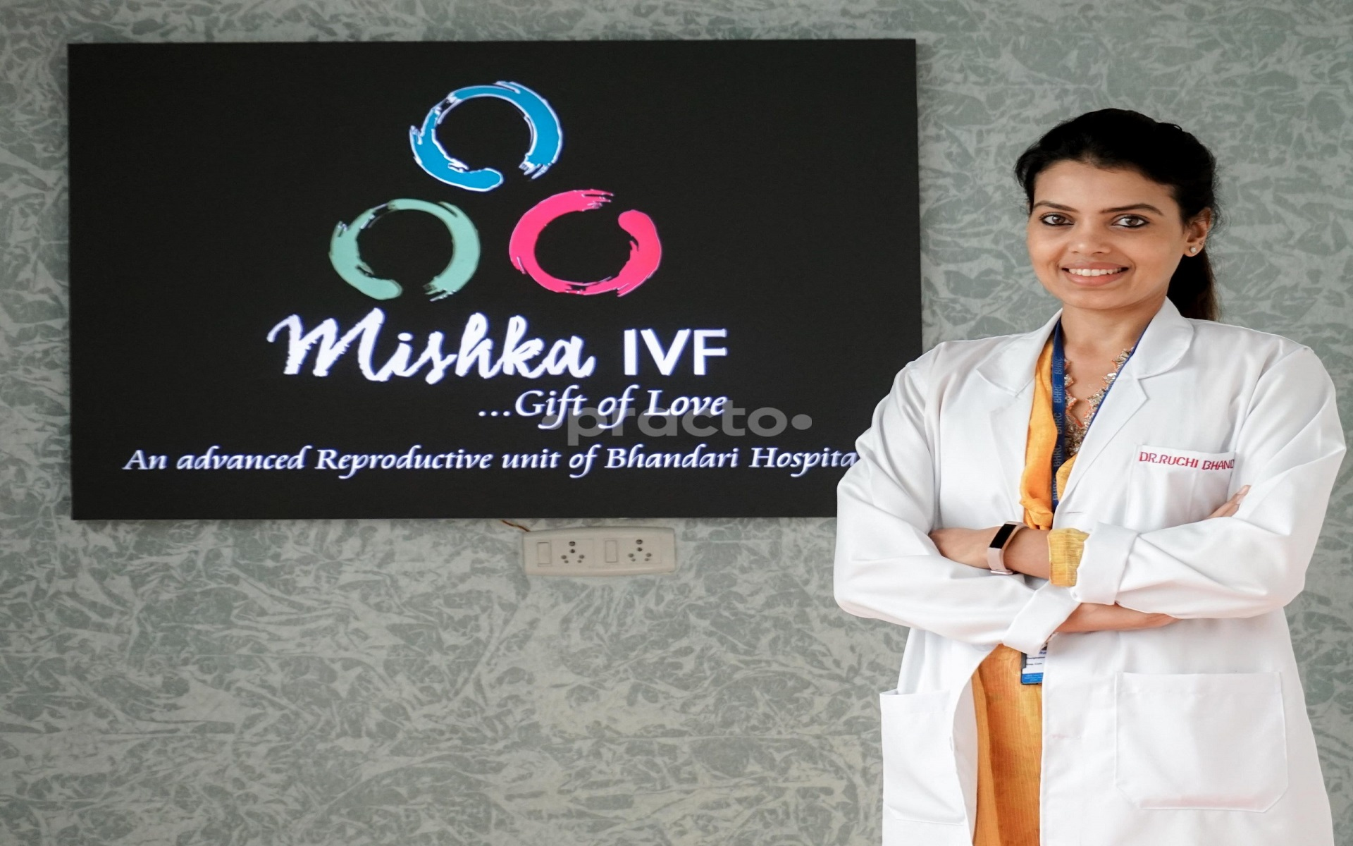 mishka-ivf-centre-jaipur
