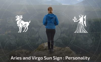 Aries-and-Virgo-Sun-Sign_Personality