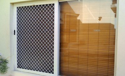 durable-security-screens-in-Perth