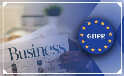 gdpr-essenstial-to-small-business
