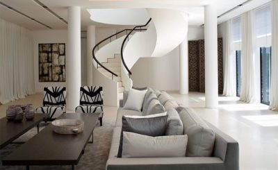 10 Fantastic Tips to Make Your Residence Look Elegant