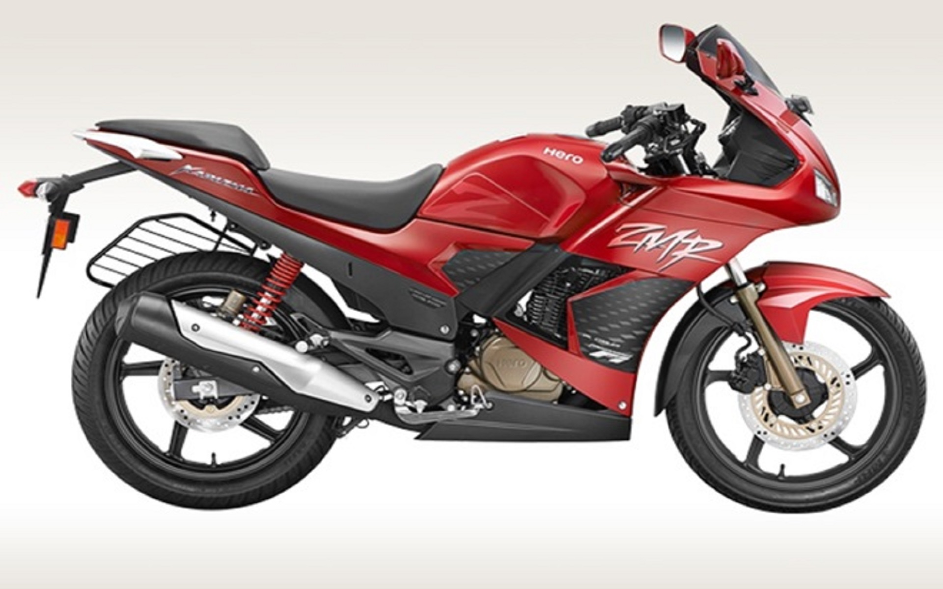 Various reasons for availing a Two-Wheeler Loan