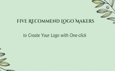 Logo Makers