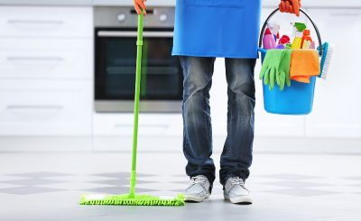 5-Essential-Features-For-Choosing-Home-Cleaning-Services