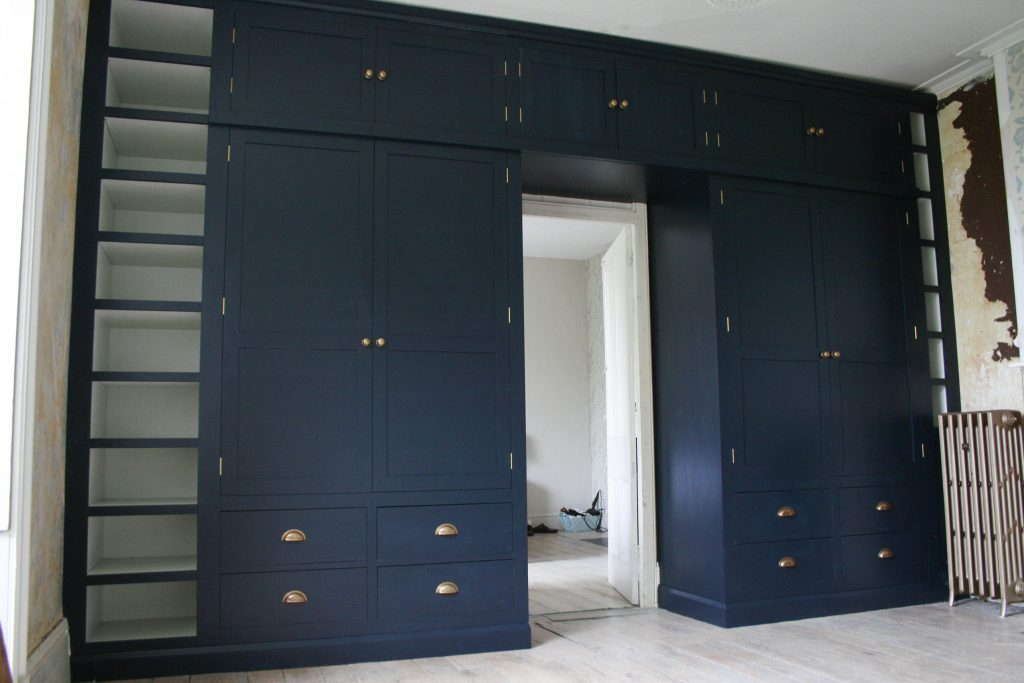 Built-in-Wardrobes-by-JA