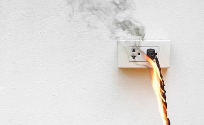Preventing Electrical Hazard In Your Home