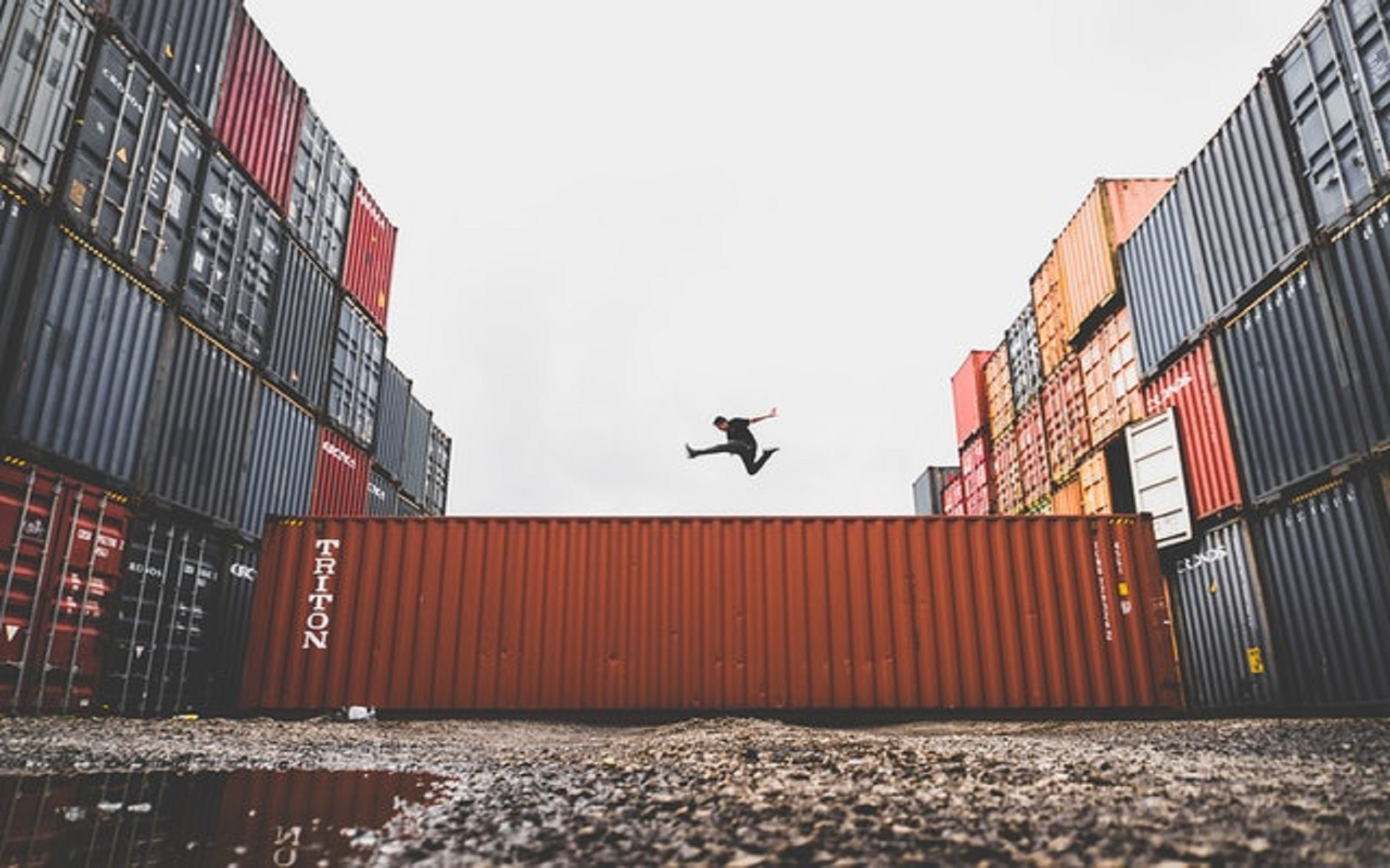 Ways to trim shipping costs