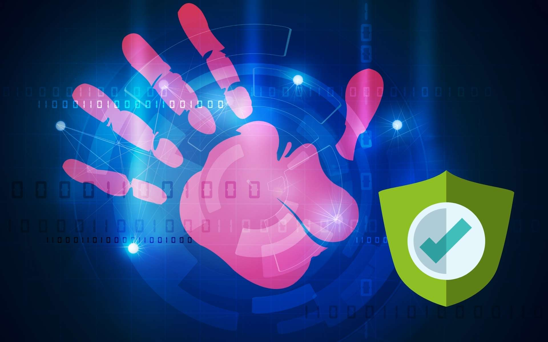 Antivirus Software 5 Tips To Safely Test Your Antivirus