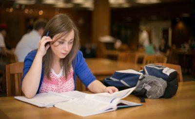 PTE Study Plan
