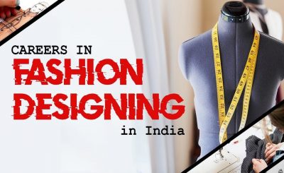 Top 9 Pros of Careers in Fashion Designing
