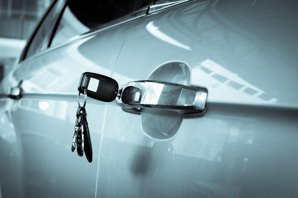 auto vehicle locksmith