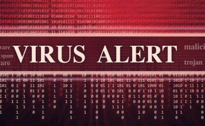 trend-micro-protect-virus
