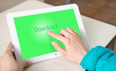 trendmicro-download