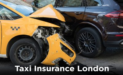Taxi-Insurance-London