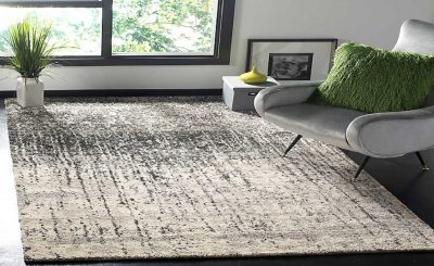 Shaggy Rugs for sale