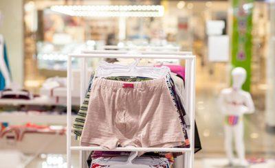Underwear Online