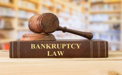 bankruptcy chapter 7 attorney