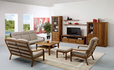 furniture manufacturers in Jaipur