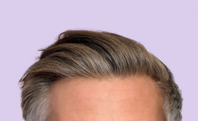 hair specialist