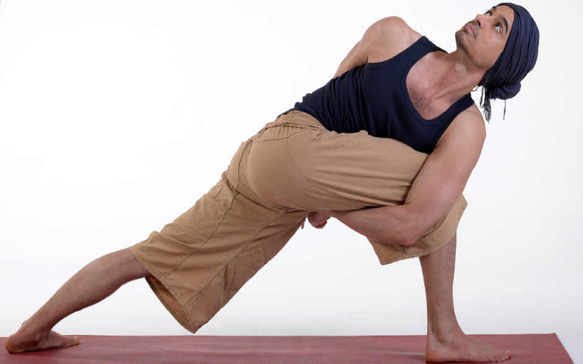 Best Male Yoga Poses Reproductive Organs In 2021