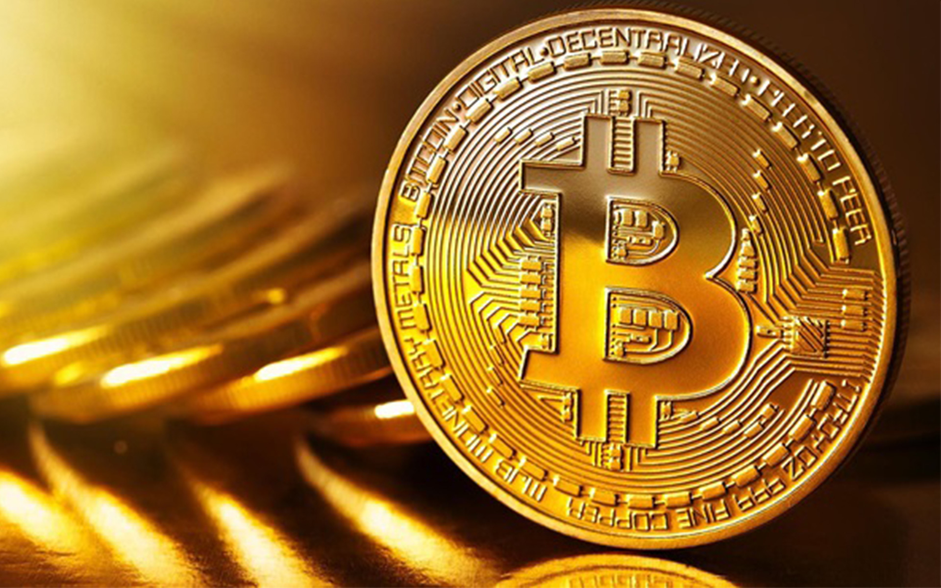 Quick and <bold>easy</bold> ways to make money in 2021 with Bitcoin